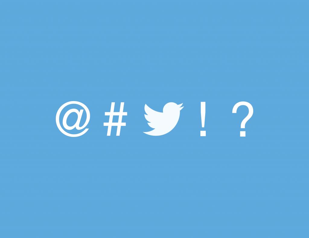 twitter blog cover-01