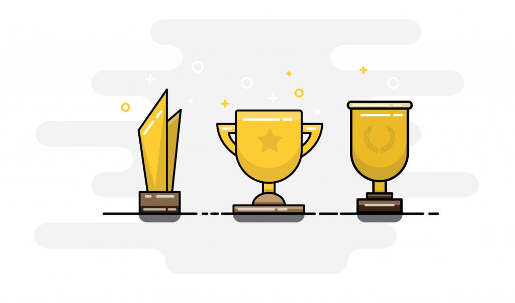Awards Blog Image 2-01-01