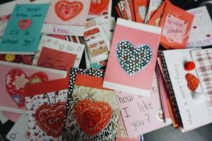 2018_january_cardmaking-2
