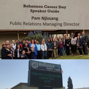 Njissang_Bohannon_Career_Day